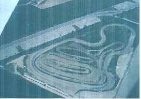 track_air_view.jpg